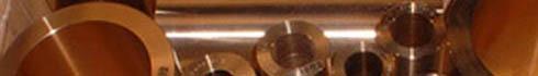 bronca, cijevi, obojeni metali