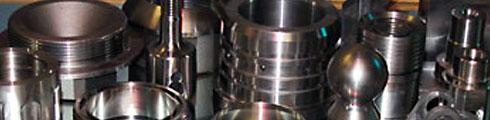 crna-metalurgija-alatni-ćelici