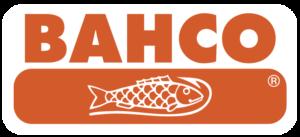 BACHO ALATI