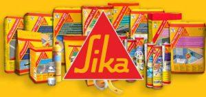 Sika_paleta-proizvoda