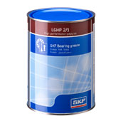 LGHP-2-mast-za-visoke-performanse