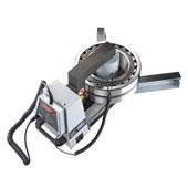 SKF-TIH-030-M-Prijenosni-indukcijski-grijač