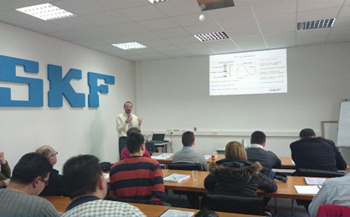 SKF-edukacija-tečaj